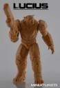 M13_Miniature_Frontline_Kickstarter_3D_Print_Lucius