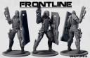 M13_Miniature_Frontline_Kickstarter_Render_2