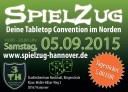 Spielzug_2015_Hannover