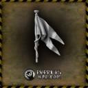 PW_Puppetswar_neuheiten_Flagge_August_1
