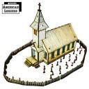 4ground_Johnson's_Church_2