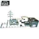 4ground_Urban_Power_Plant_1