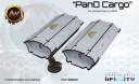 Antenocitis_Infinity_Container_6