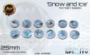 Antenocitis_Snow_Bases_1