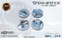 Antenocitis_Snow_Bases_2