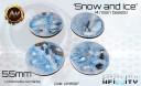 Antenocitis_Snow_Bases_3