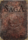 A_Fantastic_Saga_Cover