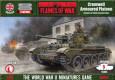 Battlefront haben eine neue Panzerbox vorgestellt.