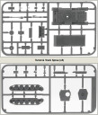 Flames_of_War_Cromwell_Armoured_Platoon_3