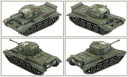 Flames_of_War_Cromwell_Armoured_Platoon_4