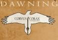 Der aktuelle Kickstarter von Corvus Corax Miniatures läuft noch 17 Tage.