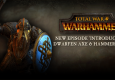 Es gibt ein neues Preview-Video zu Warhammer: Total War.