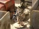 Bear_Tactical_Hardsuit_2
