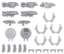 Forge_World_SPACE_MARINE_PINTLE_WEAPONS_SET_1