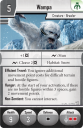 Fantasy Flight Games_Imperial Assault Return to Hoth Preview 10