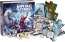 Fantasy Flight Games_Imperial Assault Return to Hoth Preview 2
