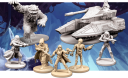 Fantasy Flight Games_Imperial Assault Return to Hoth Preview 3