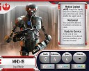Fantasy Flight Games_Imperial Assault Return to Hoth Preview 4