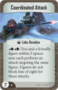 Fantasy Flight Games_Imperial Assault Return to Hoth Preview 8