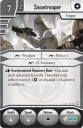 Fantasy Flight Games_Imperial Assault Return to Hoth Preview 9