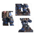 Forge World_Space Marine Legion Centurion - Web Launch Exclusive 4