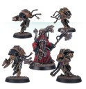 Forge World_The Horus Heresy Mechanicum Magos Macrotek Enginseer & Servo-Automata 1