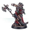 Forge World_The Horus Heresy Mechanicum Magos Macrotek Enginseer & Servo-Automata 3