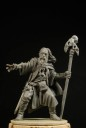 zombicide-black-plague-patrick-masson_1