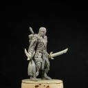 zombicide-black-plague-patrick-masson_5