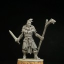 zombicide-black-plague-patrick-masson_8