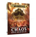 Games Workshop_Age of Sigmar Battletome- Chaos Dreadhold (Hardcover) 1