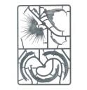 Games Workshop_Warhammer Age of Sigmar Sormcast Eternals Celestant-Prime 5