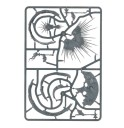 Games Workshop_Warhammer Age of Sigmar Sormcast Eternals Celestant-Prime 6