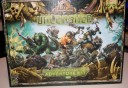 Privateer Press_Iron Kingdoms Unleashed Adventure Kit Review 1