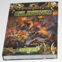 Privateer Press_Iron Kingdoms Unleashed Core Rules Review 1