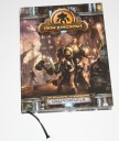 Privateer Press_Iron Kingdoms Grundregeln Review 1
