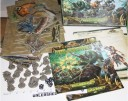 Privateer Press_Iron Kingdoms Unleashed Adventure Kit Review 2
