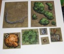 Privateer Press_Iron Kingdoms Unleashed Adventure Kit Review 3