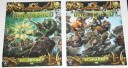 Privateer Press_Iron Kingdoms Unleashed Adventure Kit Review 4
