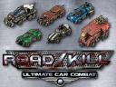 Car_Combat_Miniatures_1