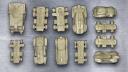 Car_Combat_Miniatures_2
