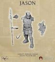 JoeK_JASON_3