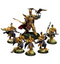 Kabuki_Legio_Preaetoriana_Honour_Guard