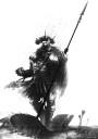 MEgalith_Centurion2