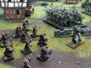 Kings_of_War_Wargames_Illustrated_1