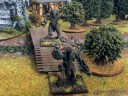 Kings_of_War_Wargames_Illustrated_5
