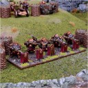 Mantic_Kings_of_War_Scharfschuetzen