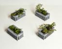 Multiverse_Urban_Planters_1