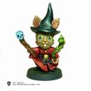 Meridian_Rat_Warlock