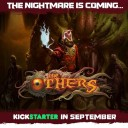 The_Others_7_Sins_Kickstarter_Preview_1